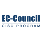 ec_council